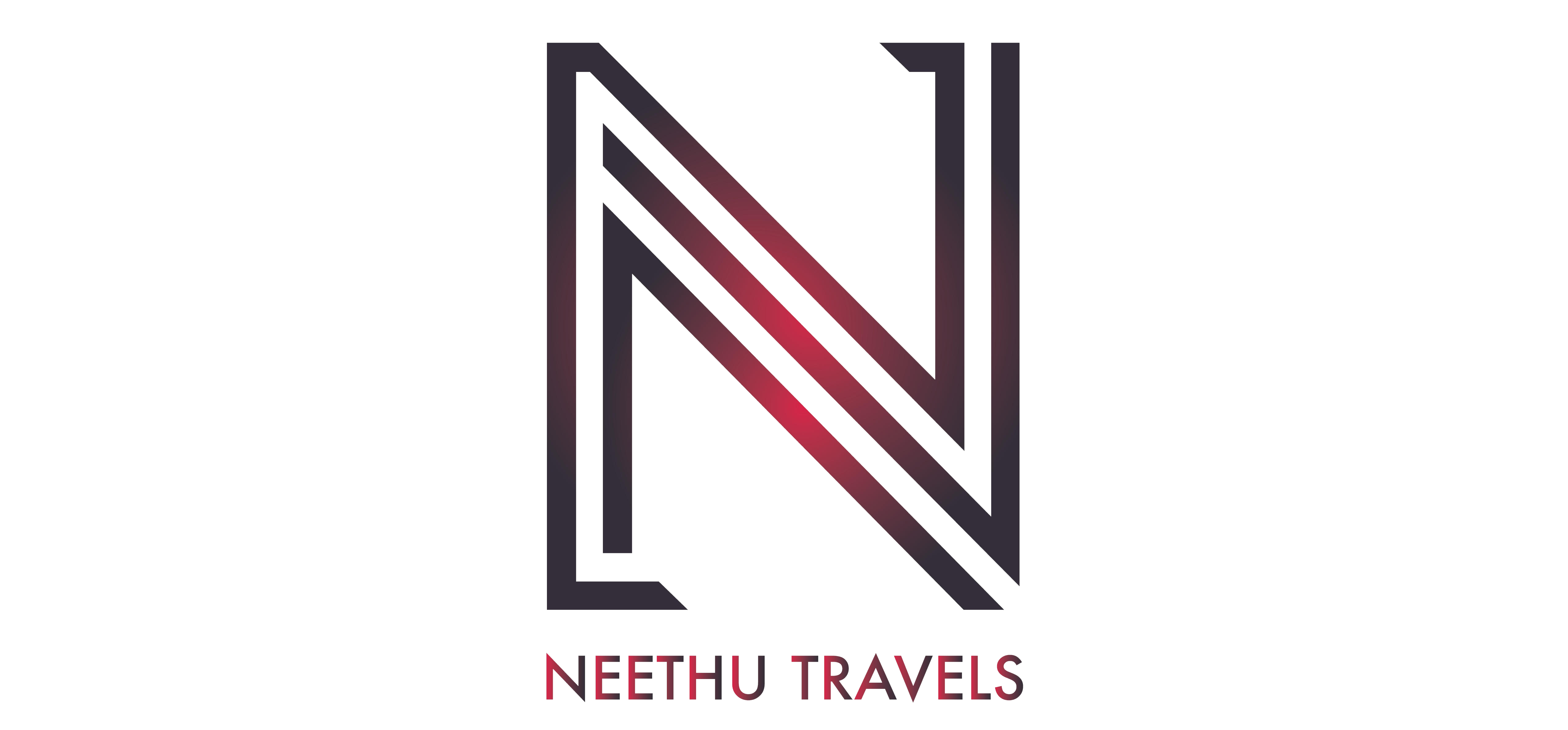 Neethu Travels
